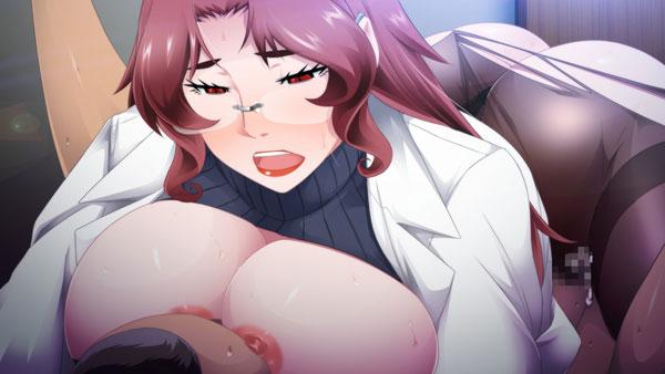 gyakureipu-hentai-image04