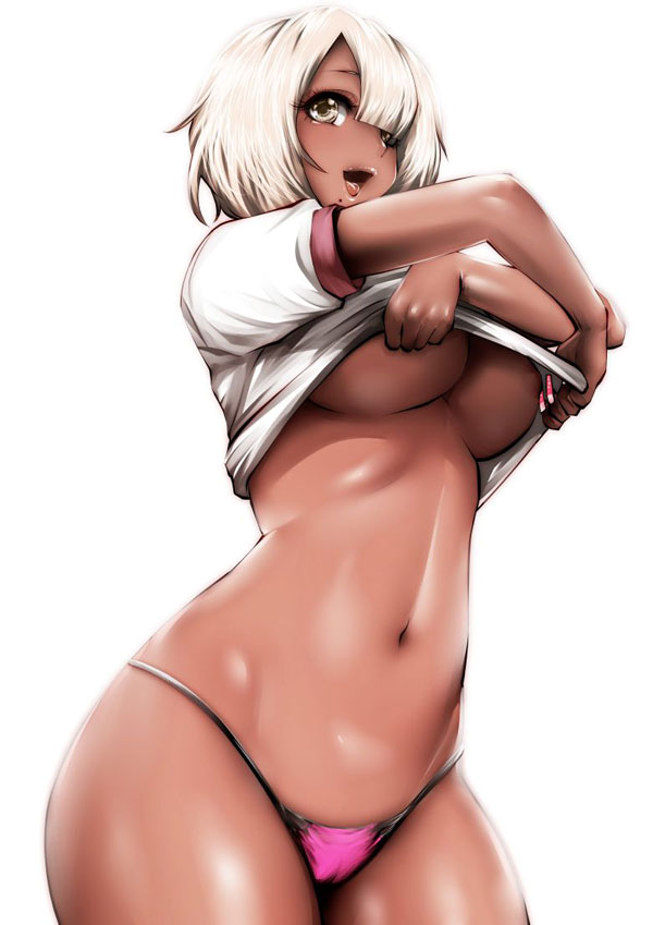 gyaru-hentai-image10