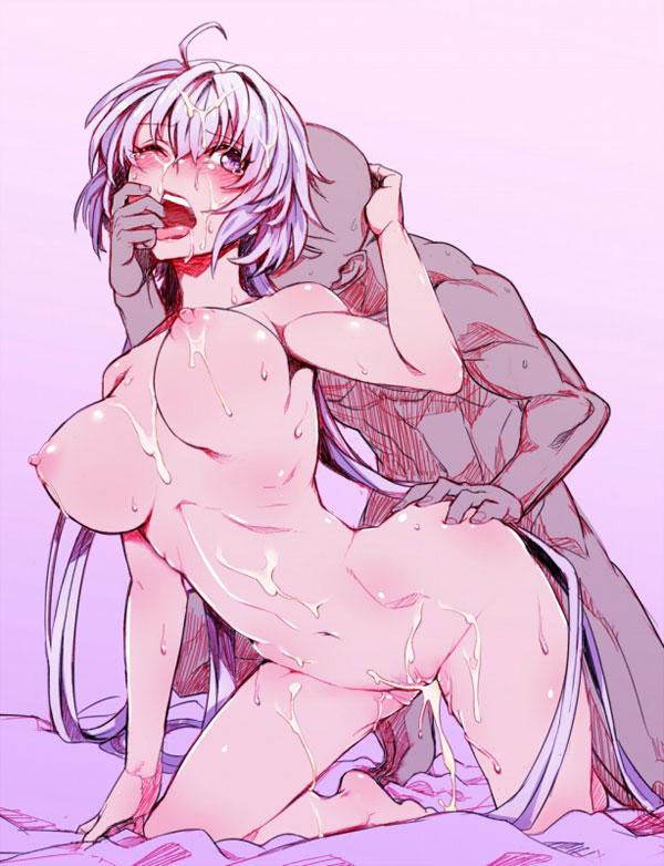 nakadashi-hentai-image01