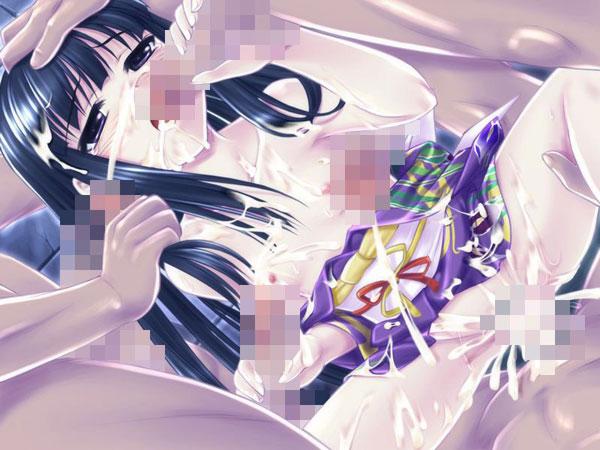 wakan-hentai-image11