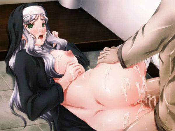 reipu-hentai-image04