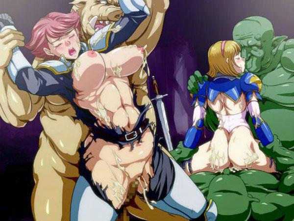 reipu-hentai-image27