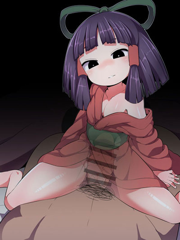 rori-hentai-image23