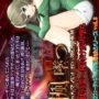 【エロゲー動画】楓 墜つ 売られたアイドル 紅い部屋の悪夢