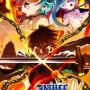 【無料エロアニメ】ランス01 光をもとめて THE ANIMATION 第3話「ランス、断つ!!」